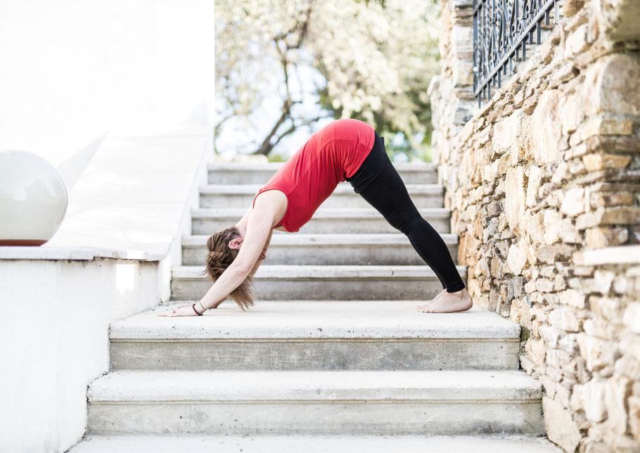 MANYO Yoga Gleisdorf - aktuelle Kurse, laufende Kurse