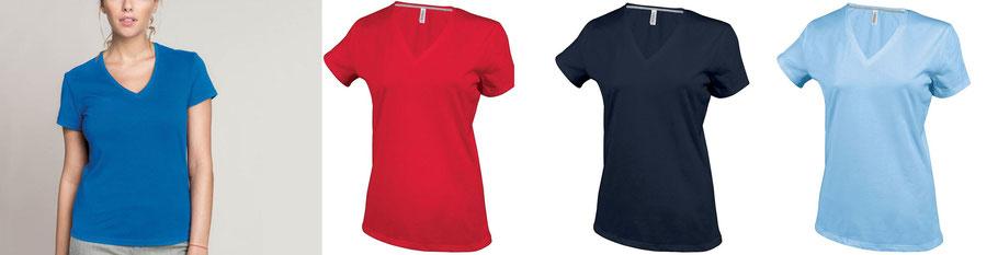 #My Monic #ropa swarovski #merchandising #luxury ##logos empresa #logos camisetas #logos gratis #camisetas con cristales de swarovski #swarovski #cristales #eventos #polos hombre #polos mujer #polos de verano #polos my monic #polos para staff