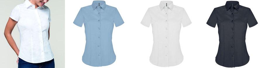 #My Monic #ropa swarovski #merchandising #luxury ##logos empresa #logos camisetas #logos gratis #camisetas con cristales de swarovski #swarovski #cristales #eventos #camisas mujer #ropa de fiesta #estampacion digital #camisas my monic #camisas azafatas