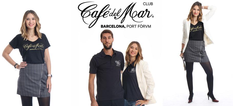 #my monic #camisetas con cristales swarovski #made in barcelona #made in spain #handmade #ropa swarovski #merchandising swarovski #roba swarovski #samarretes swarovski #roba barcelona, #luxury #camisetas café del mar #ropa café del mar barcelona