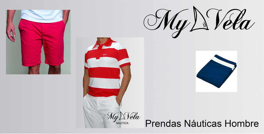#my monic #ropa nautica #ropa swarovski #barcos #veleros #ropa marinero #ropa de verano #ropa de club #polo club #polo nautico #bermunadas nauticas #camiseta nautica #camiseta marinero #camiseta marinera #polo marinero #polo marinera
