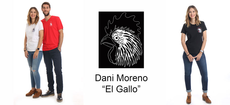 #my monic #camisetas con cristales swarovski #made in barcelona #made in spain #handmade #ropa swarovski #merchandising swarovski #roba swarovski #logos gratis #roba barcelona, #luxury #camisetas dani moreno #camisetas el gallo #ropa dani moreno