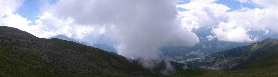 panorama_wolken