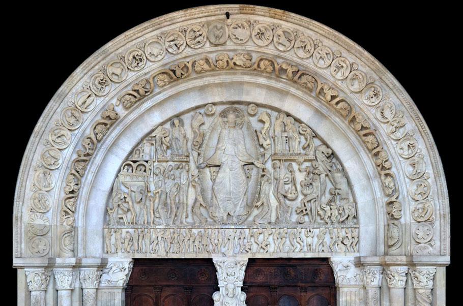 cathedrale.autun-art-et-histoire.fr