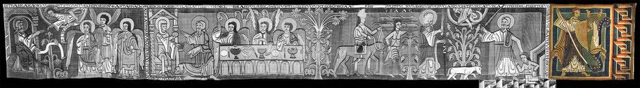 Landesamt für Denkmalpflege und Archäologie Sachsen-Anhalt, Halle (Gunar Preuß)