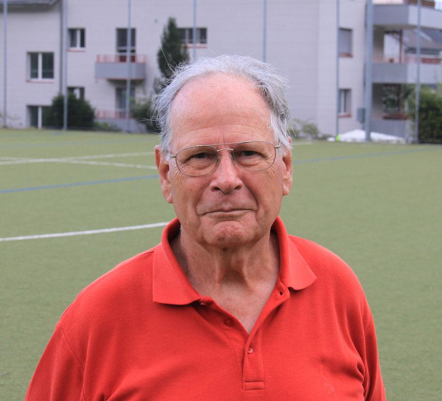 """Josef """"Sepp"""" Mathis-Väth"""
