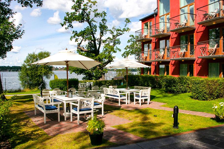 hotel j nacka strand stockholm volker benzinger photography. Black Bedroom Furniture Sets. Home Design Ideas