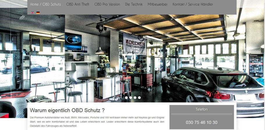 Bildquelle: www.obd.berlin