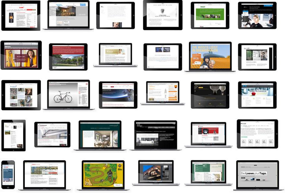 Grafik Designer Stuttgart suchmaschinen finden das gut und ihre user