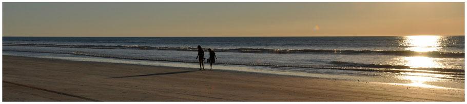 Australien, Reisebericht Australien, Australia, WA, Western Australia, Reisebericht Wester Australia, Westaustralien, Reisebericht Westaustralien, 80 Mile Beach, Eighty Mile Beach, Pilbara, Python Pool