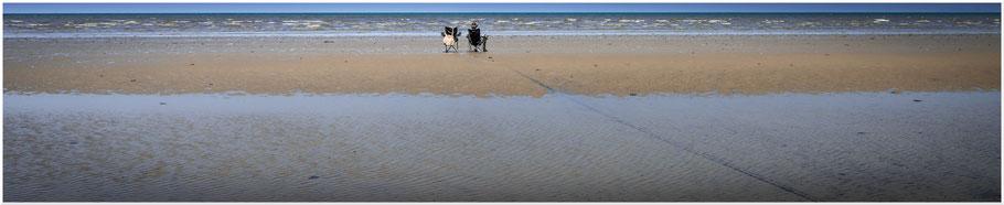 Australien, Australia, Reisebericht Australien, Reisebericht Queensland, Queensland, Far North Queensland, Wonga Beach, Ebbe am Wonga Beach