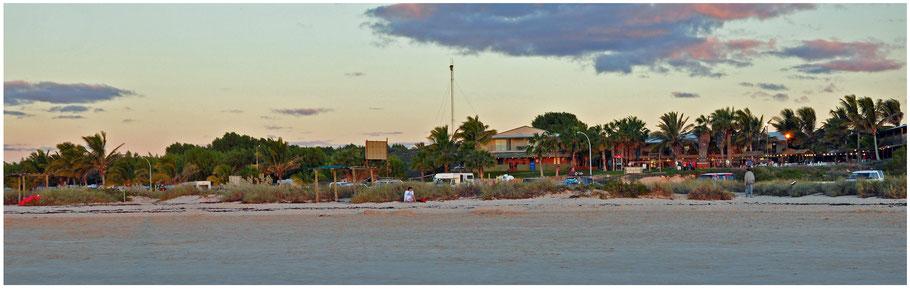 Australien, Reisebericht Australien, Australia, WA, Western Australia, Reisebericht Wester Australia, Westaustralien, Reisebericht Westaustralien, Shark Bay, Coral Bay, Whalebone Lookout, Coral Bay Western Australia, Coral Bay, Harmelin Pool,