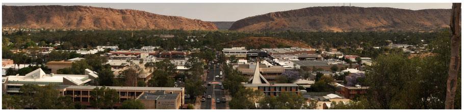 Australia, Australien, Reisebericht Australien, Alice Springs, Reisebericht Alice Springs, Red Center, Reise Red Center,