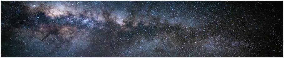 Australien, Australia, Reisebericht Australien, Reisebericht Queensland, Queensland, Outback, New South Wales, Lightning Ridge, Grawin, Milchstrasse, Milky Way, Sternenhimmel, Sterne