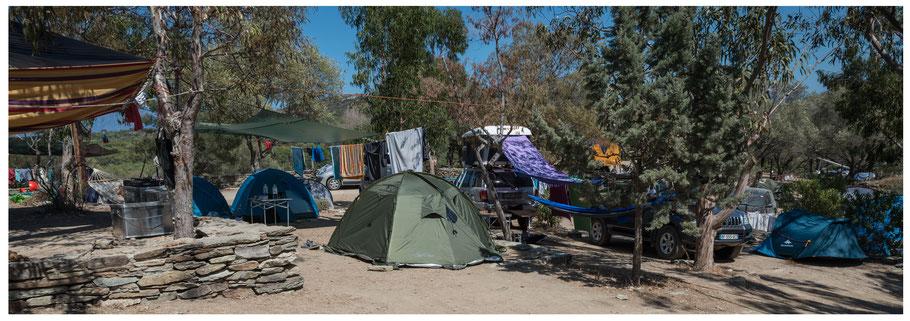 Campingführer, Campingführer Korsika, Campingführer Corsica, Camping auf Korsika, Camping auf Corsinca, Camping in Korsika, Camping in Corsica, Campingführer Corsica, Campingplätze Korsika, Campingplätze Corsica, Campen auf Korsika, Campen auf Corsica