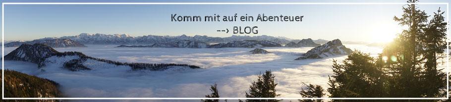Berghundtal;berg+hund+tal;alpen;outdoorblog;testberichte;erfahrungsberichte;tourenberichte;totes gebirge;skitour;mtb;wandern;trekking;wandern+hund;