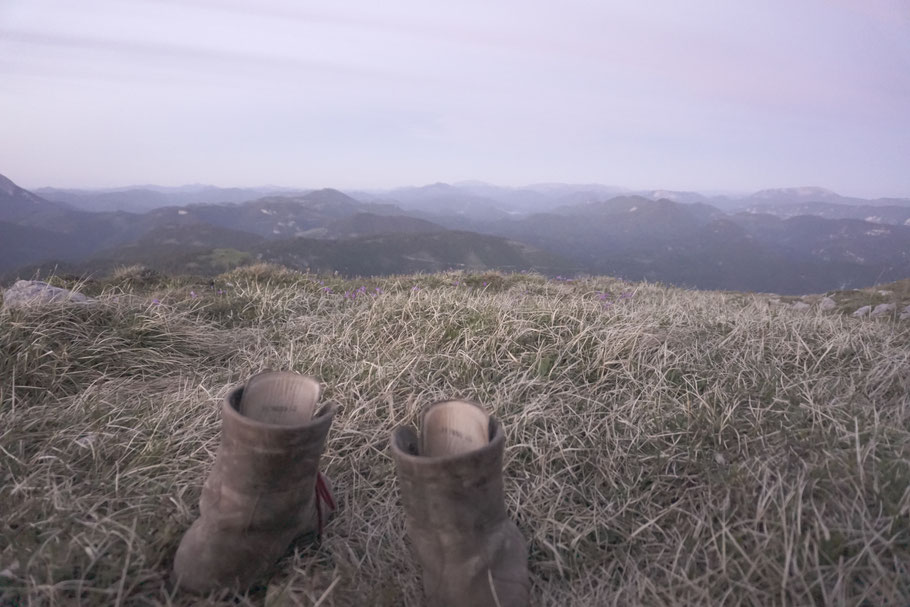 Berg; Hund; Tal; Berghundtal; Berg hund tal; MSR; Hubba Hubba, HP, NX, Alpen, Bergsteigen, camping, trekking, ortovox, trangia,esbit, testbericht