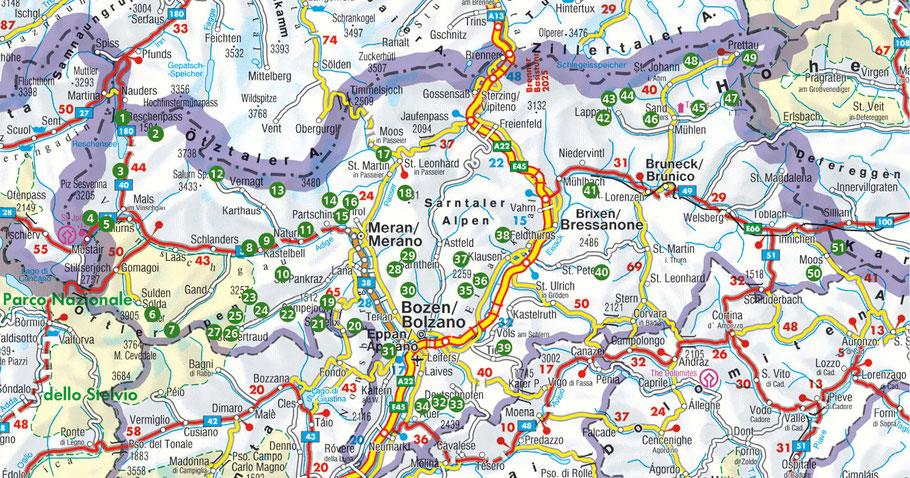 https://www.rother.de/rother%20wanderbuch-wandern%20mit%20hund%20s%FCdtirol-3085.htm
