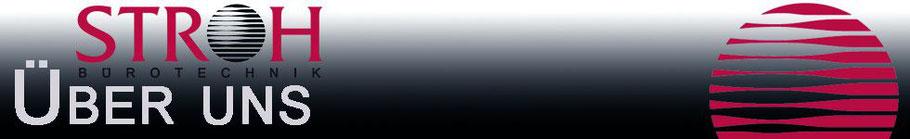 Überschift Titelbild Über Uns Bürotechnik Stroh GmbH Moers - Unternehmensbeschreibung, Informationen, Team, winwin office network AG, Kontakt, Karriere, Jobs, Stellenangebote und Ausbildung bei Bürotechnik Stroh GmbH