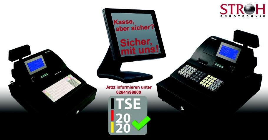 Bürotechnik Stroh GmbH, Dekor, Wunschmotiv, Logo, Handwerk, Schwimmen, Rettungsring, Fußball, Blumen, Natur, Drucker, Kopierer, Fax, Individuelle Lösung & Gestaltung,