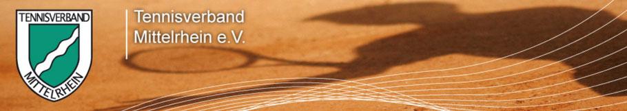 Quelle: http://www.tvm-tennis.de