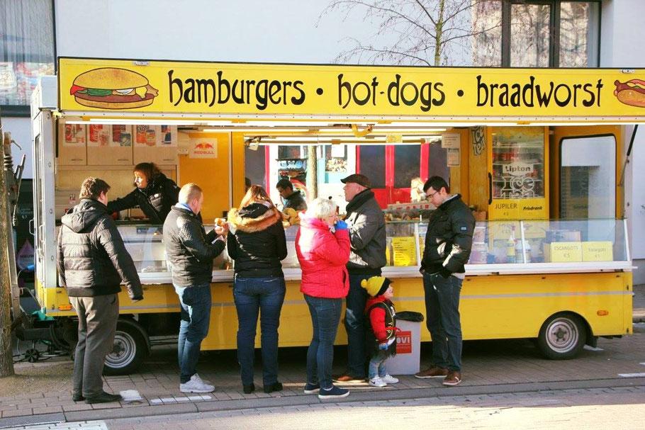 mobiel-hamburgerkraam