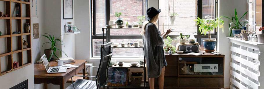 Wann darf der Vermieter in die Wohnung? Rechtsanwälte für Mietrecht - Rastatt und Bühl