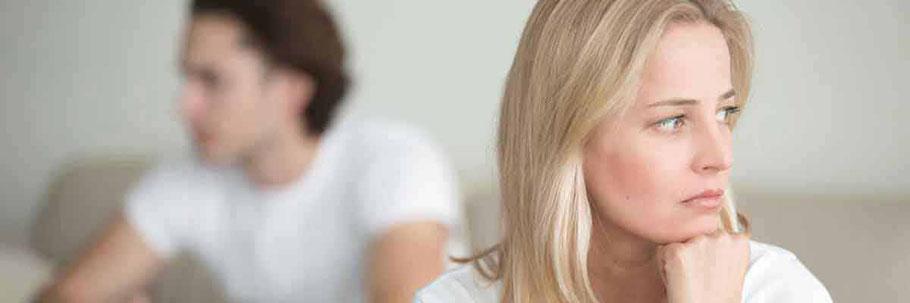 Scheidung - Rechtsanwälte und Fachanwälte für Familienrecht und Scheidung