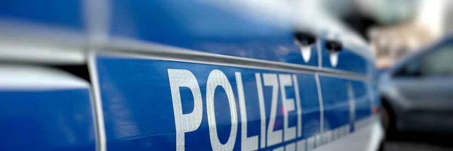 Rechtsanwälte für Verkehrsrecht - Christopher Müller in Rastatt und Bühl