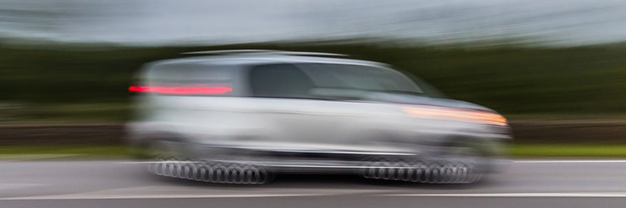 Fahrverbot? Rechtsanwalt mit Schwerpunkt Verkehrsrecht in Rastatt