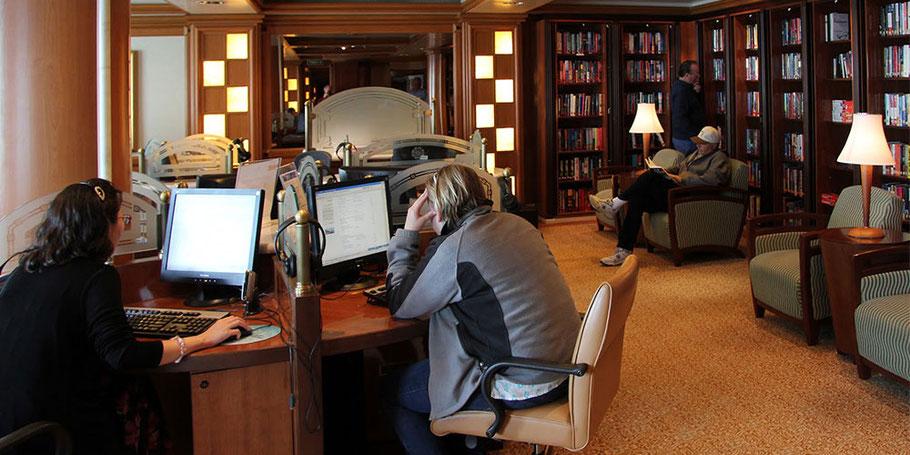 computadoras para ciber, venta de computadoras para ciber, paquetes e ciber, venta de paquetes de ciber, venta de paquetes para negocio de ciber, venta de ciber cafe, computadoras para ciber, paquetes para ciber cafe, venta de paquetes para negocio ciber