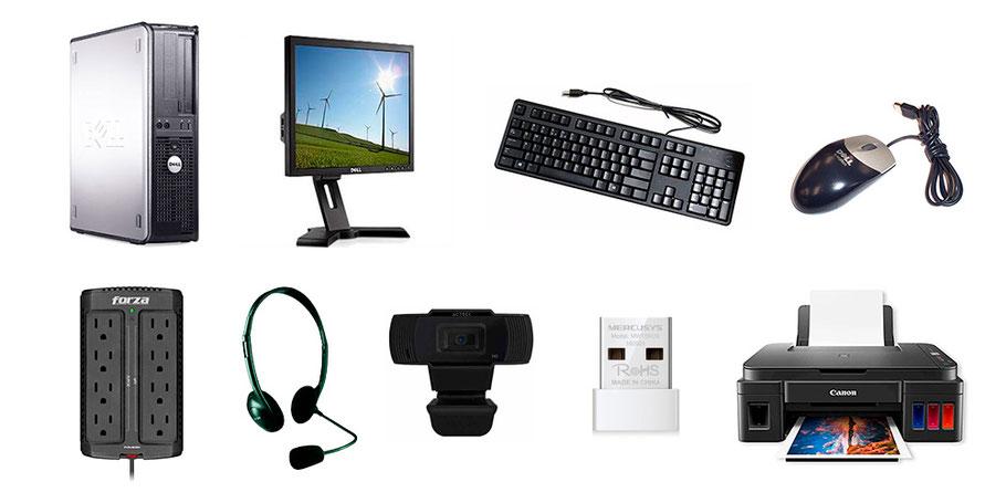 venta de paquetes para ciber, venta de computadoras para ciber, venta de paquetes para negocios de ciber, venta de computadoras para negocios de ciber, venta de equipos para ciber, computadoras para ciber, equipos para negocios de ciber, venta ciber cafe,