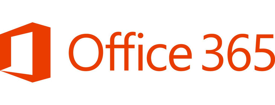 microsft office 365, microsoft office 365 venta, microsoft office 365 precio, distribuidor de microsoft office, distribuidores de microsoft office en mexico, distribuidores de software, distribuidores de software en mexico, microsoft office para empresas