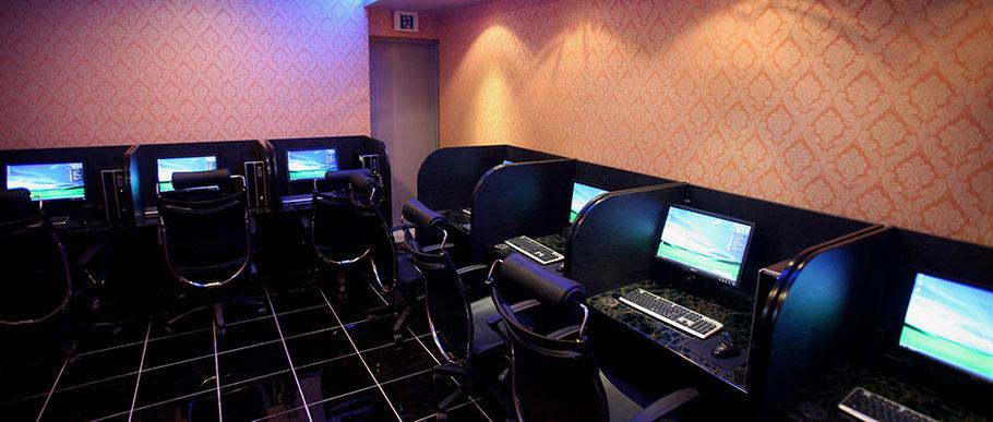 paquetes para ciber, vetna de paquetes para ciber, computadoras para ciber, venta de computadoras para ciber, computadoras seminuevas, venta de computadoras seminuevas, computadoras usadas, venta de computadoras usadas, venta de computadoras para ciber
