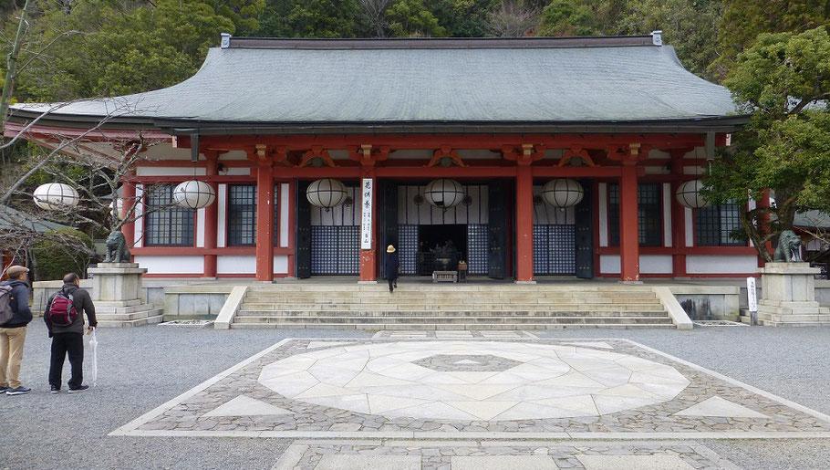 京都日曜画家協会(京都市京セラ美術館)