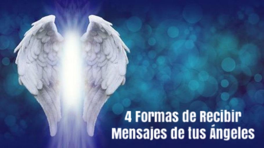 formas de recibir mensajes de los angeles,mensajes de los angeles,mensajes,angeles,arcangeles,seres de luz,: espiritual, espirituales, intuicion, poderes psiquicos, maestro espiritual, poder psiquico, psiquico, psiquicas, despierta tus habilidad