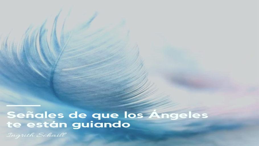 angeles, angel.arcangeles,cursos,mensajes de angeles, angelico, angelologa, angeologa