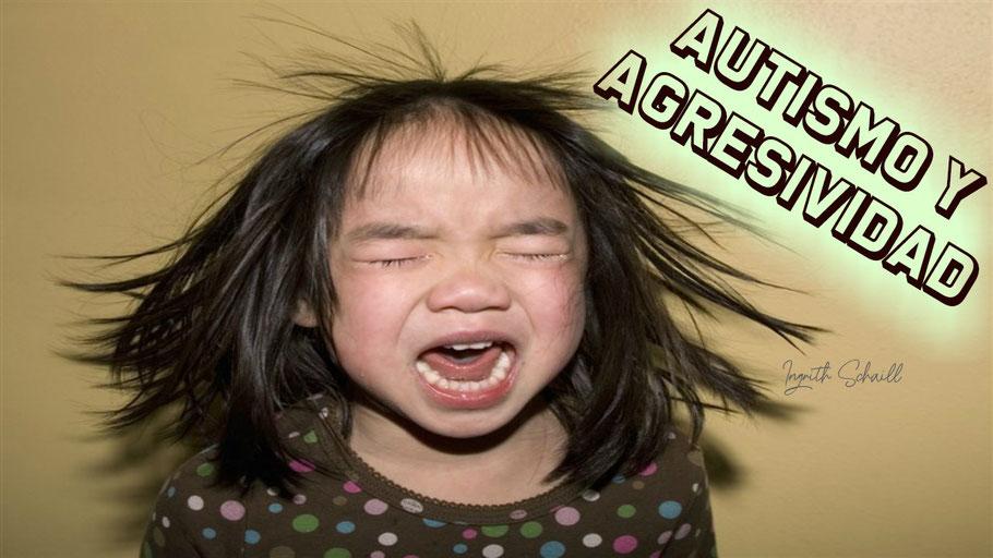 autista, autismo,niños autistas, transtorno,transtorno autista,hijo autista,agresividad,niños con autismo, como ayudar a niños autistas,