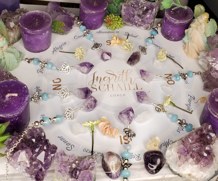 pendulo,pendulos,cristales,cuarzos,amatistas,pendulo azul, pendulo en amatista, péndulo de cuarzo, pendulum