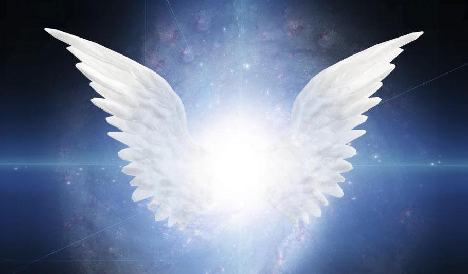 arcangeles, 7 arcangeles, espiritualidad, Arcangel Gabriel, Arcángel Miguel, Arcángel Rafael, Arcángel Jofiel, Arcángel Chamuel, Arcángel Zadkiel, Arcángel Uriel, colores de los Arcángeles