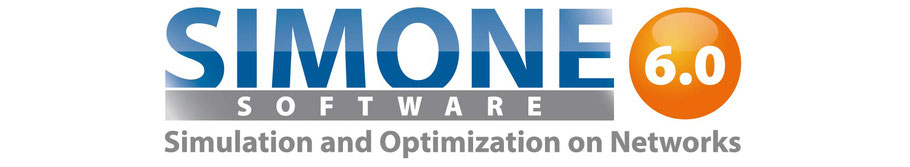 Logo SIMONE Software