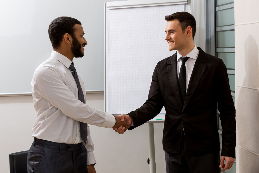 Personalberatung, Fachkräfte, Recruiting