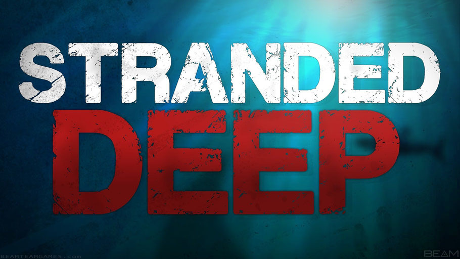 Stranded Deep Survival Game