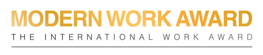 Modern Work Award international