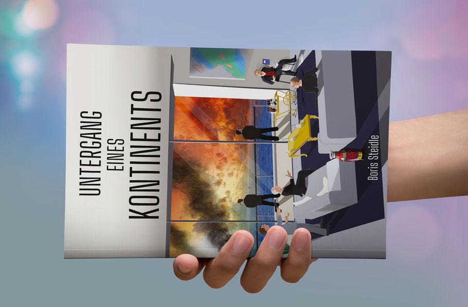 WIDERSTAND, BEWAFFNETER