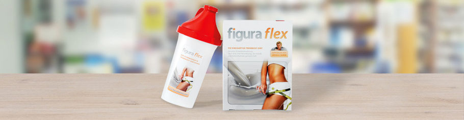 buy figura flex!