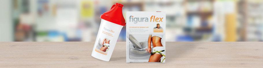 buy figura flex!