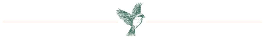 rood-en-bloem-logo-vogel