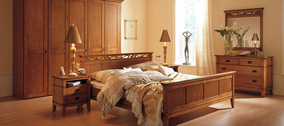 antigua exclusive massivholzmoebels webseite. Black Bedroom Furniture Sets. Home Design Ideas