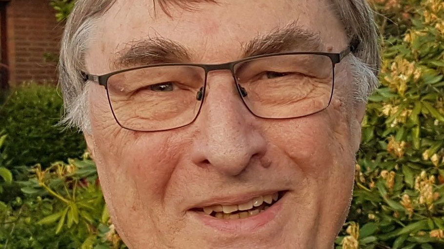 Manfred Gerlach, FDP-Mitglied im Finanz-Ausschuss, kritisiert die CDU für unwahre Aussagen